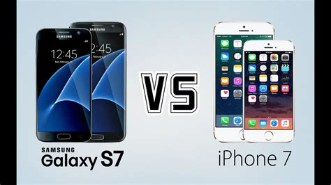samsung galaxy   iphone   apple compete youtube