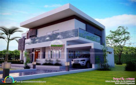 house designs in kenya brick 2 floor house designs in kenya modern house