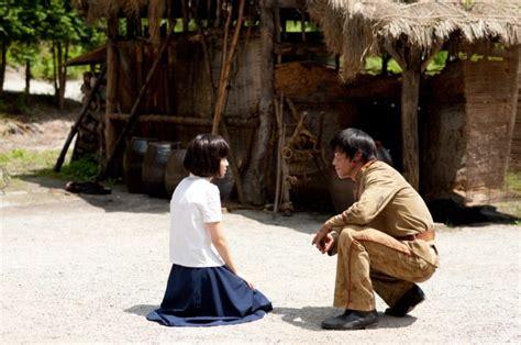 Romantic Heaven 2011 Romantic Heaven Korean Movie 2011 English Type3 Dramastyle