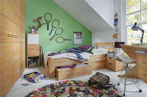 chaos freies kinderzimmer natur jugendzimmer ge 246 lte buche m 246 bel letz ihr