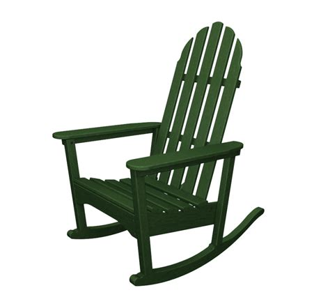 Great Chairs Design Ideas Furniture Great Pictures Of Log Rocking Chairs In Home Interior Decorating Design Ideas With