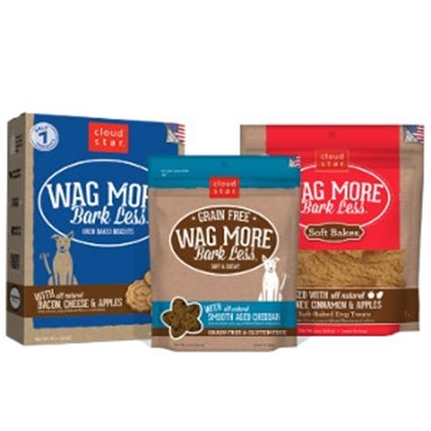 wag more dogs wag more bark less biscuits soft treats bothell feed bothell wa