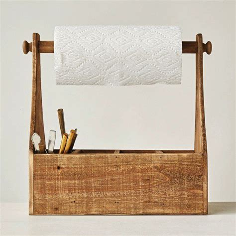 Paper Towel Holder Craft Ideas - best 20 paper towel holders ideas on paper