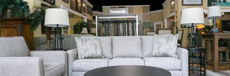 home staging furniture d 233 cor rentals furniture rentals