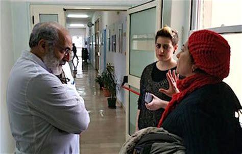 ospedale di san in fiore ecco come migliorare l ospedale di san in fiore
