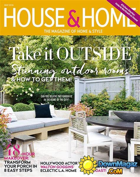 house home may 2016 187 pdf magazines