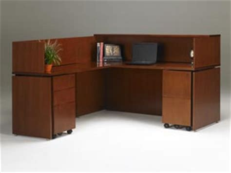 stella collection from mayline office furniture on sale
