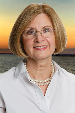 janice baker realtor with beaufort realty consultants