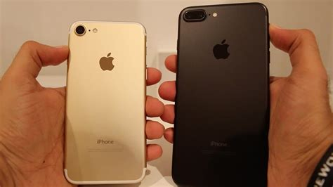 iphone  gold  iphone   black unboxing youtube
