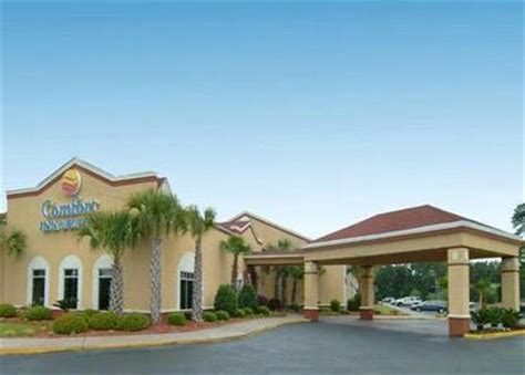 comfort suites south carolina comfort inn and suites walterboro deals see hotel