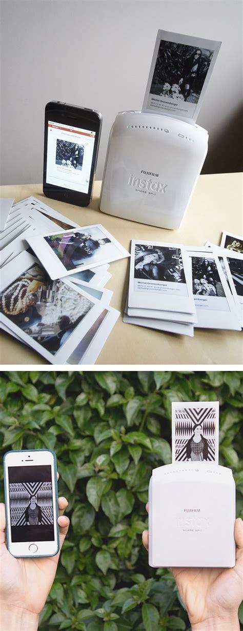 best polaroid best 25 polaroid pictures ideas on