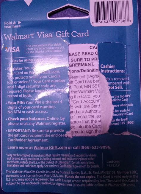 500 Visa Gift Card Where To Buy - you can buy 500 visa gift cards at wal mart takeoff with miles