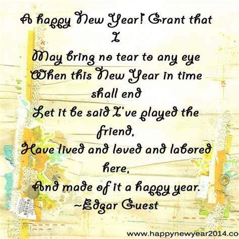 new year 2014 quotes for office