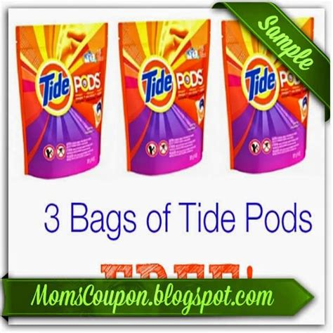 tide printable coupons march 2015 1000 images about online coupons 2015 on pinterest code