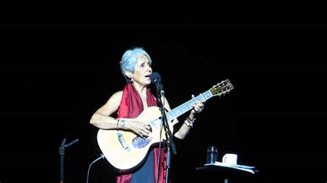 joan baez swing low sweet chariot joan baez swing low sweet chariot youtube