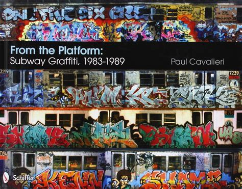 from the platform 2 0764352903 londongraffititours com just another wordpress site
