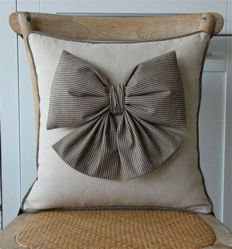Pillow Cover Design by Pillow Cover Designs Creative Ideas Founterior