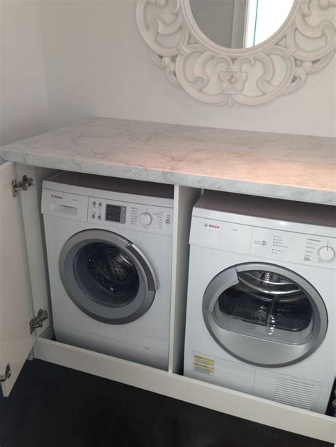 hide washer and dryer folding doors folding doors to hide washer and dryer