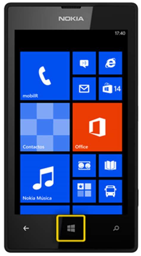 imagenes para fondo de pantalla nokia lumia 520 tutorial poner foto como fondo de pantalla nokia lumia 520