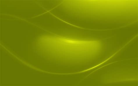green black wallpaper hd impremedia net dell wallpapers hd impremedia net