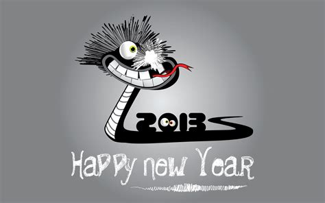 new year 2016 year of the snake 下载壁纸 2560x1600 新年快乐 蛇年2013年 桌面背景