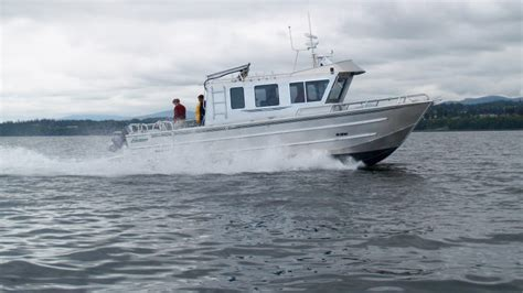 boat manufacturers finland home armstrong marine usa inc