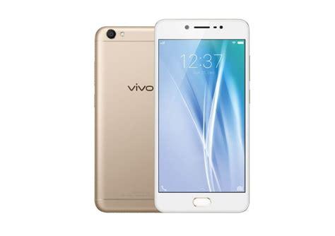 Harga Samsung Vivo V5 spesifikasi dan harga vivo v5 lite masih jago selfie tapi