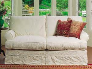 cheap slipcovers for couches furniture decorative cheap slipcovers cheap