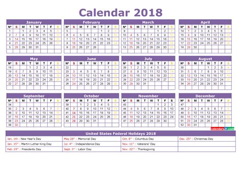 a few calendars by request pdf bullet and planners