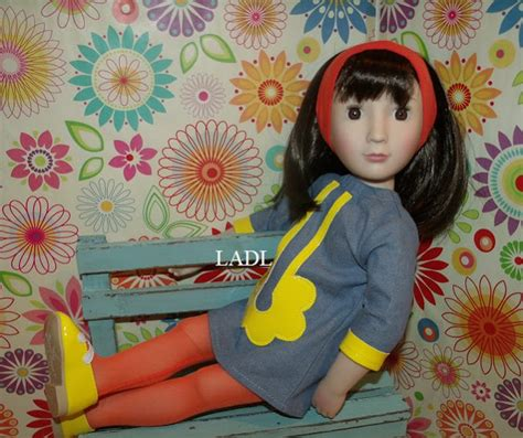 a for all time sam review living a doll s review sam liron your 1960s
