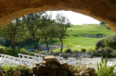 Wedding Venues San Antonio by San Antonio Weddings Venues 1360691692905 Palmerwedding42