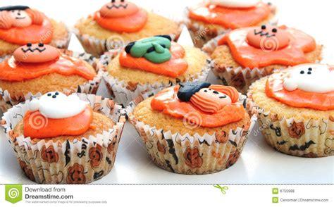 helloween kuchen kuchen lizenzfreie stockfotos bild 6755988