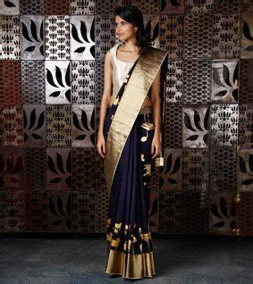 Sari Gold Series 93 best silk saree images on india fashion