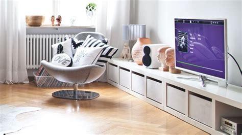sideboard 3 meter breit lowboard 300 cm bis zu 70 reduziert westwing