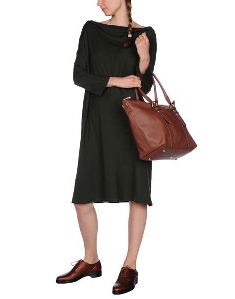 J C Bag lyst j c jackyceline handbag