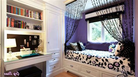 decoration cool small room ideas teens room 12 best teenage rooms decorating ideas as wells