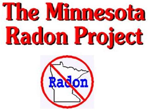 Which Granite Emits The Most Radon - free testing for homes with granite green