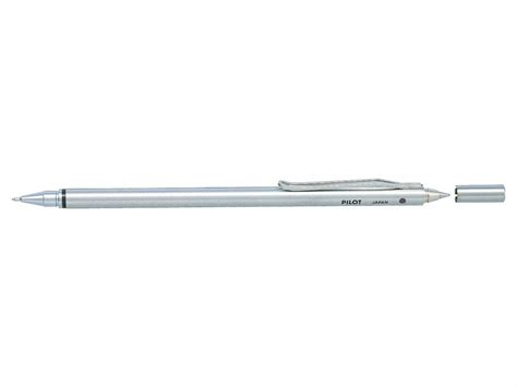 Pencil Pilot 05 Birdie 150 Pensil Pilot 05 Limited birdie 0 5 mm