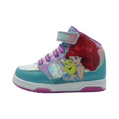 kmart toddler shoes disney baby shoes kmart