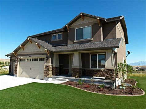 Utah Home Designers Utah Home Designs Home Home Plans Picture Database