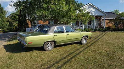 1972 plymouth valiant for sale 1972 plymouth valiant pictures cargurus