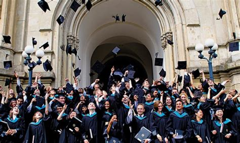 Mba Gisma Business School And Purdue by Gisma Business School