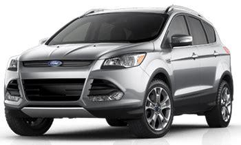 Ford Lease Deals Ma ? Lamoureph Blog