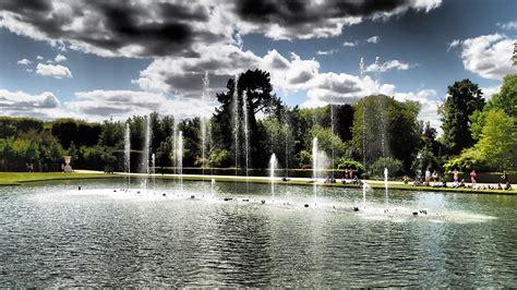 i giardini sole orari reggia di versailles e giardini tour biglietti e orari