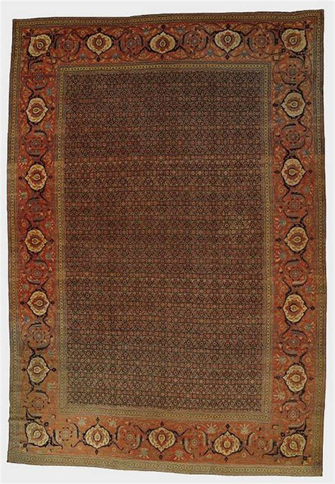 10 Most Expensive Oriental Rugs In The World Catalina Rug Expensive Rugs