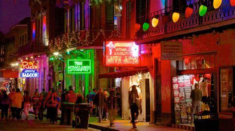 top bars on bourbon street busan bars check out busan bars cntravel