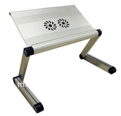 desk laptop holder variants of laptop holder for 28 images laptop holders