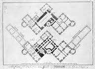 Glamis Castle Floor Plan by Glamis Castle Floor Plan Images Amp Pictures Becuo
