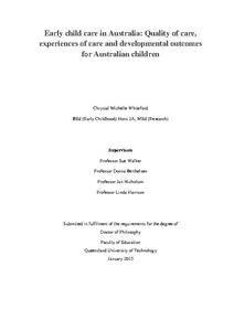 thesis australia australia thesis collegeconsultants x fc2