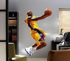 lakers bedroom 1000 images about ideas decor for boys bedroom on pinterest los angeles
